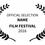 NAME festival laurels.001