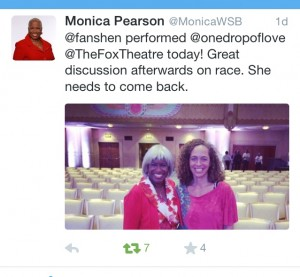Monica Pearson twitter cropped